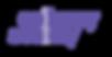 epilepsy-society_logo