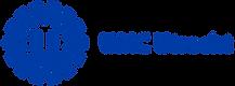 Epilepsie_UMC-Utrecht_logo