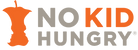 nokidhungry_logo.png