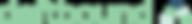 deftbound-logo