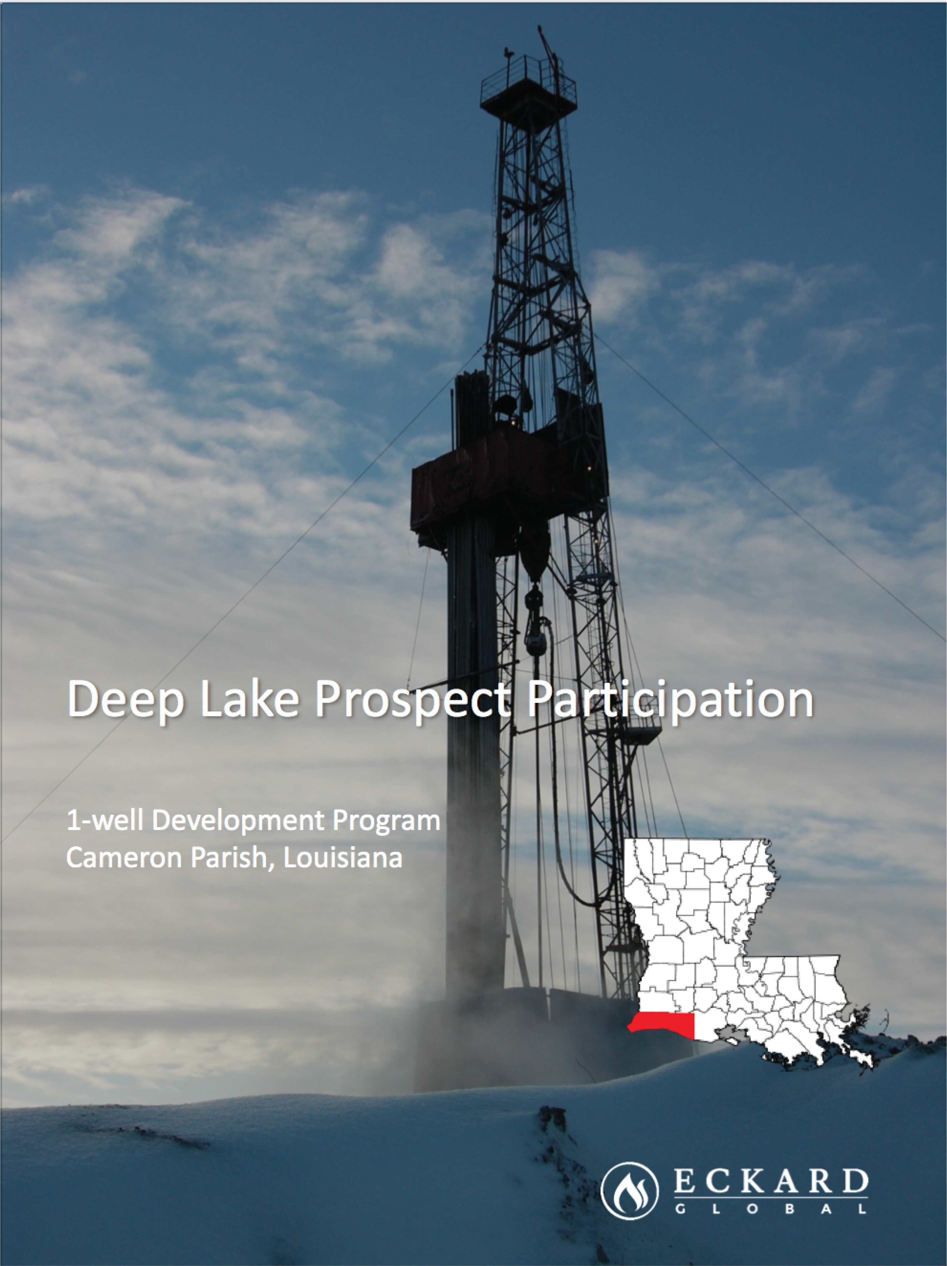 oil-prospect-deep-lake