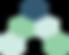 deftbound-logo-icon