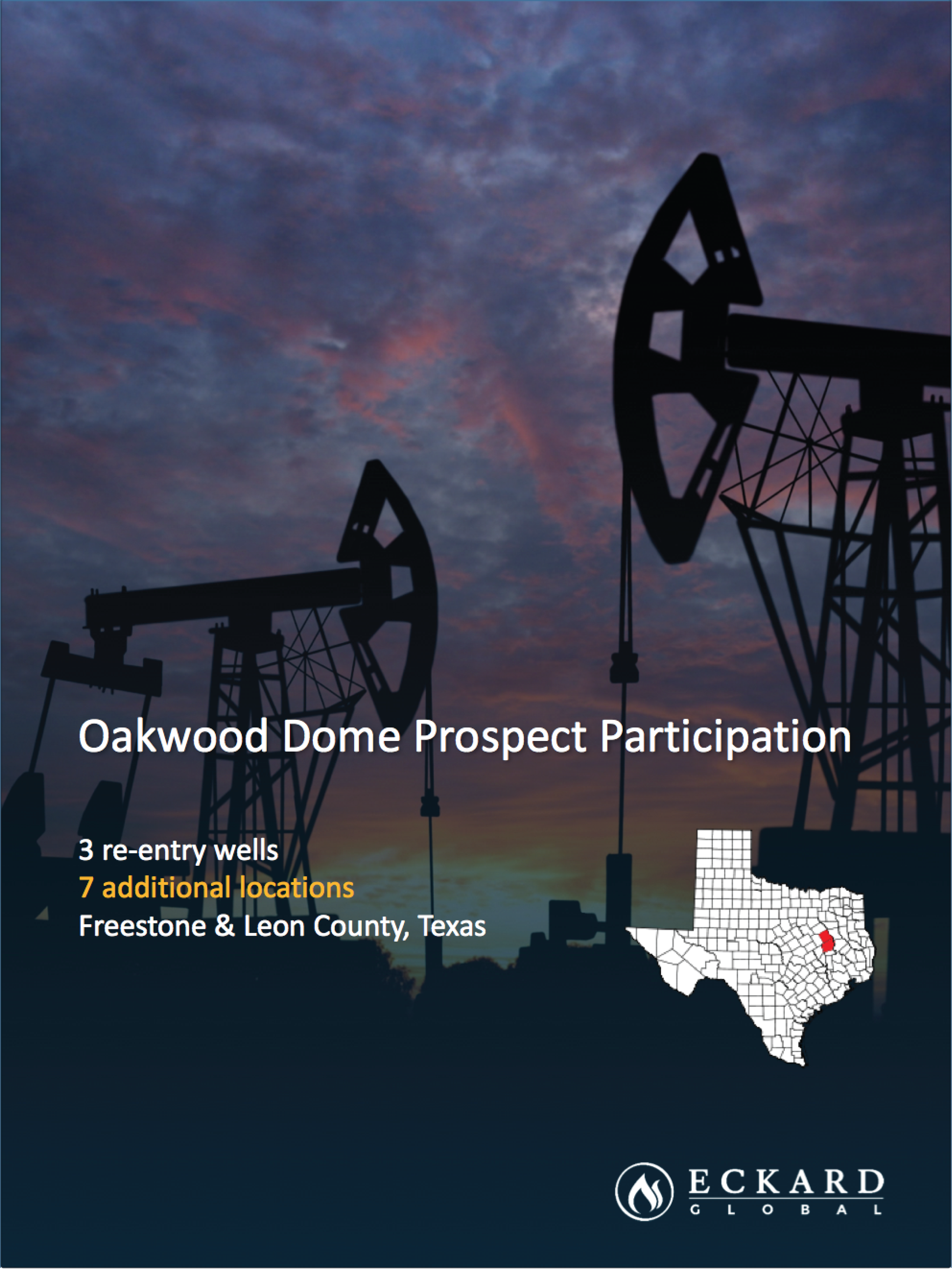 oil-prospect-oakwood