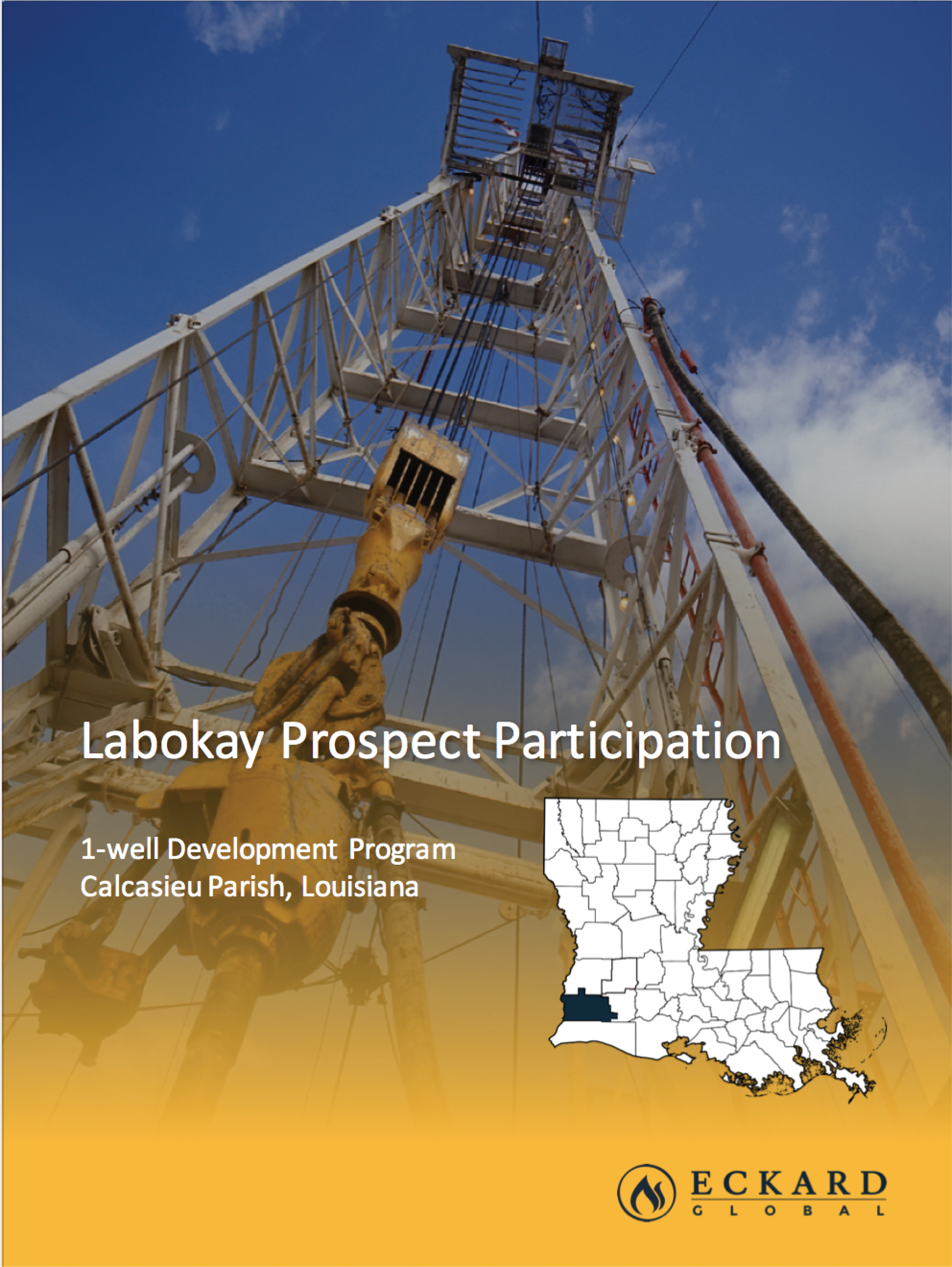 oil-prospect-labokay