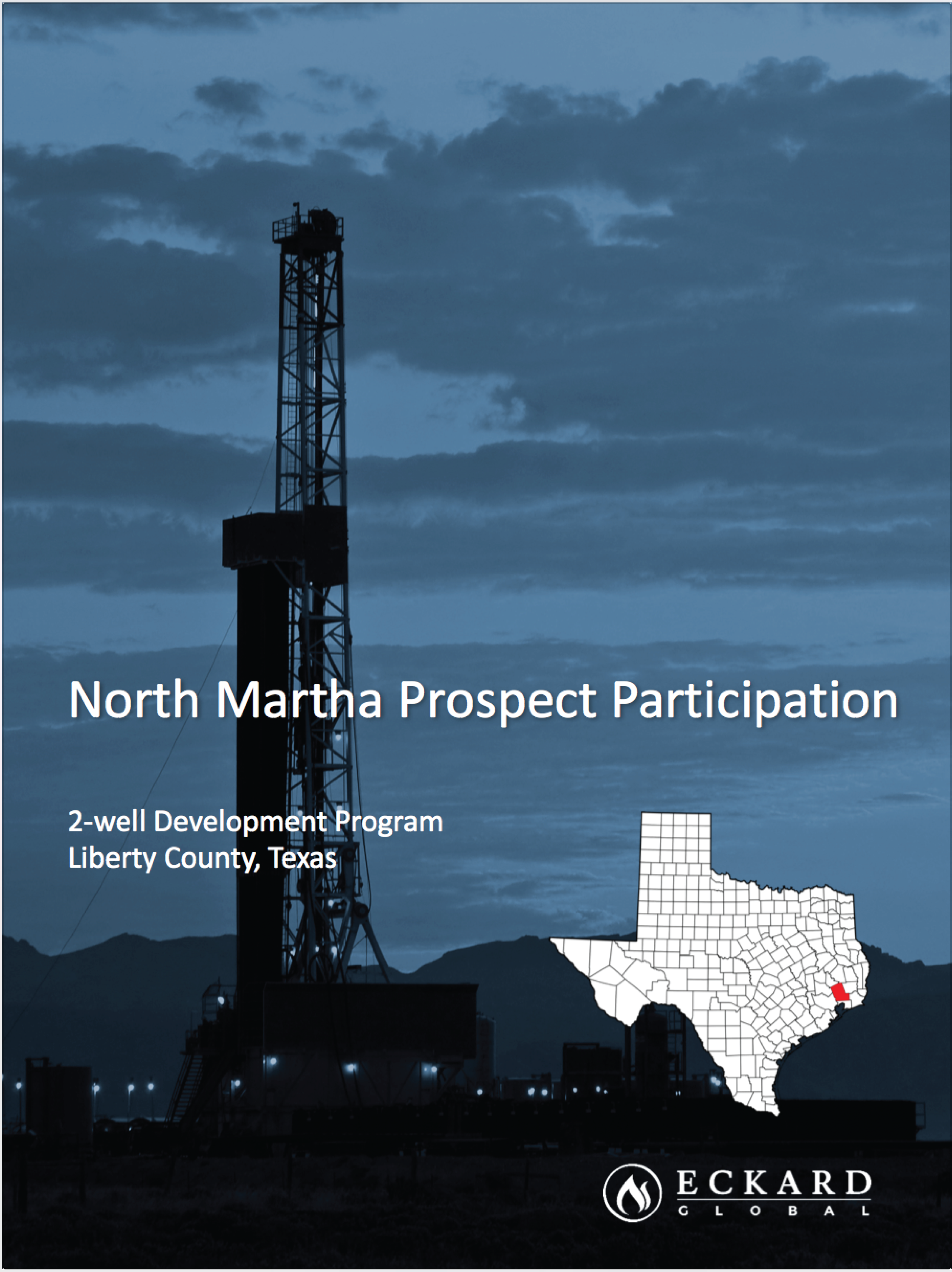 oil-prospect-north-martha