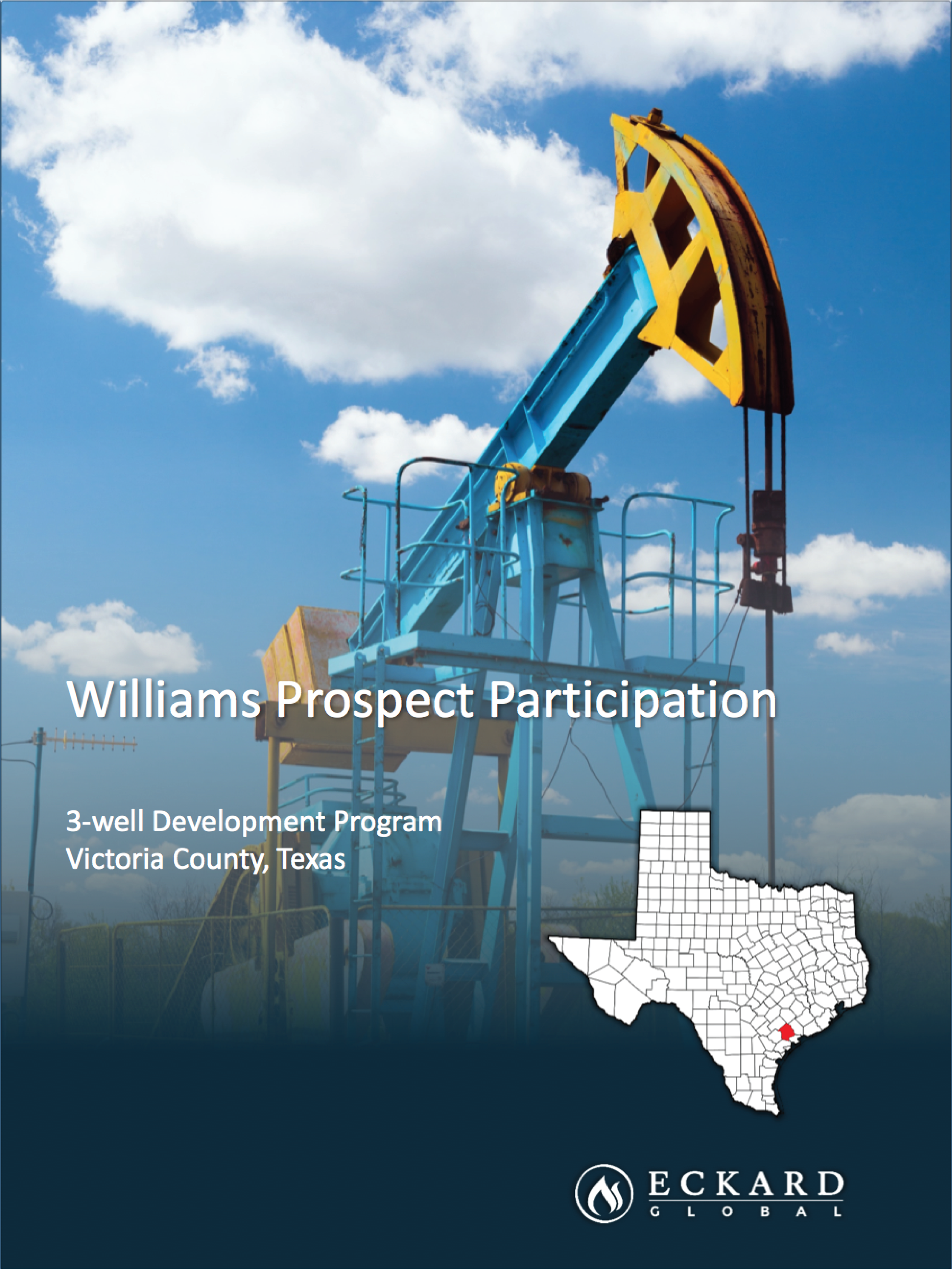 oil-prospect-williams