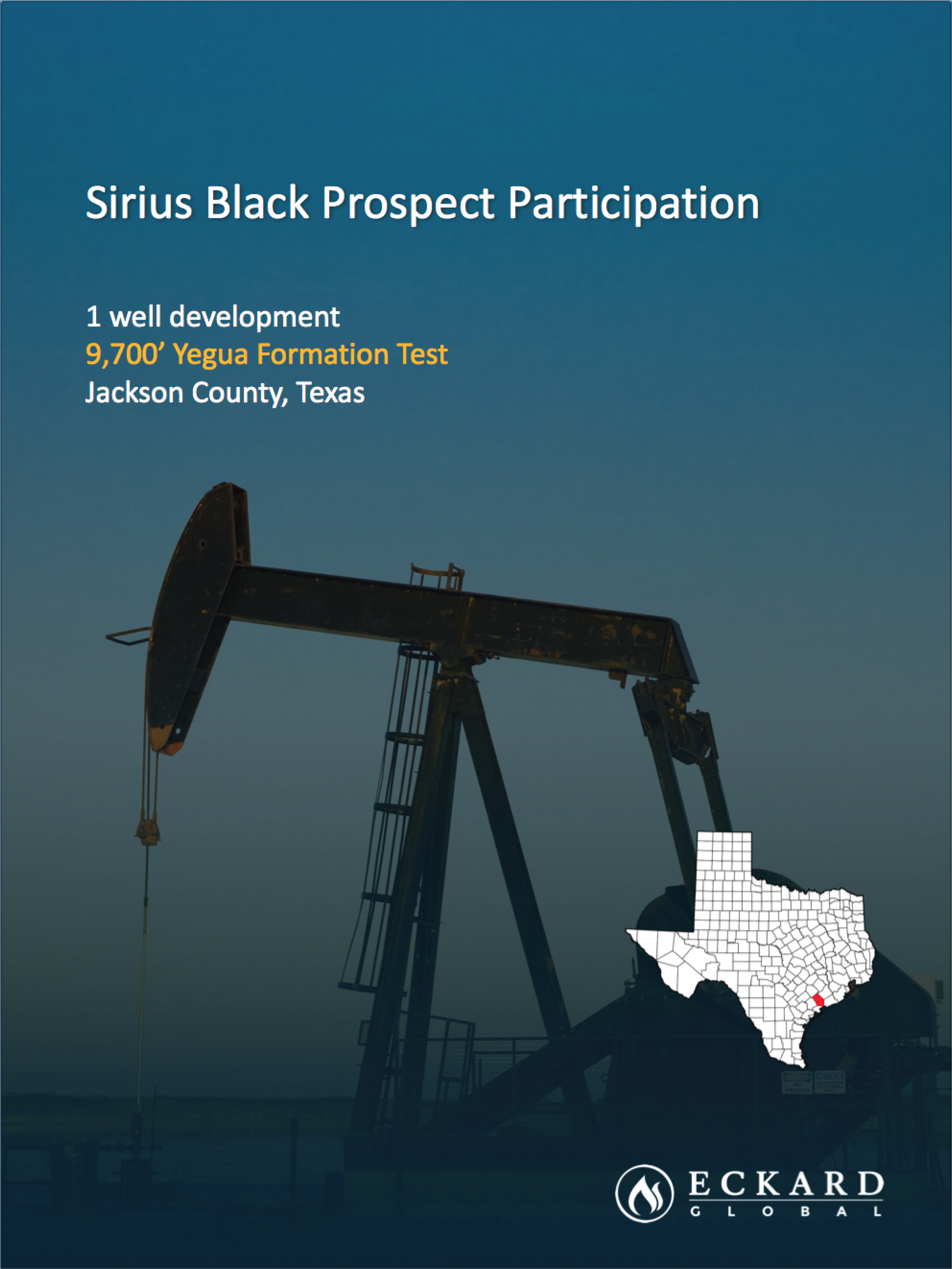 oil-prospect-sirius-black