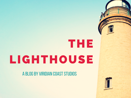Welcome to The Lighthouse!
