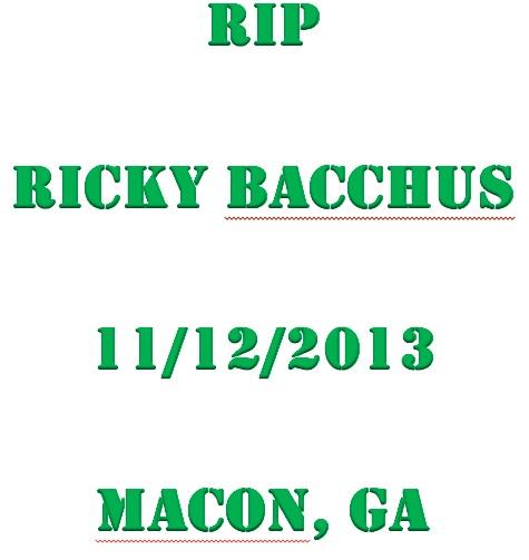 1112RickyBacchus