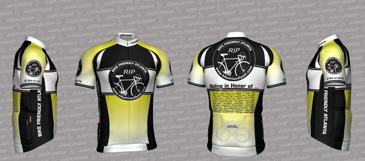 2015 yellow jersey.jpg