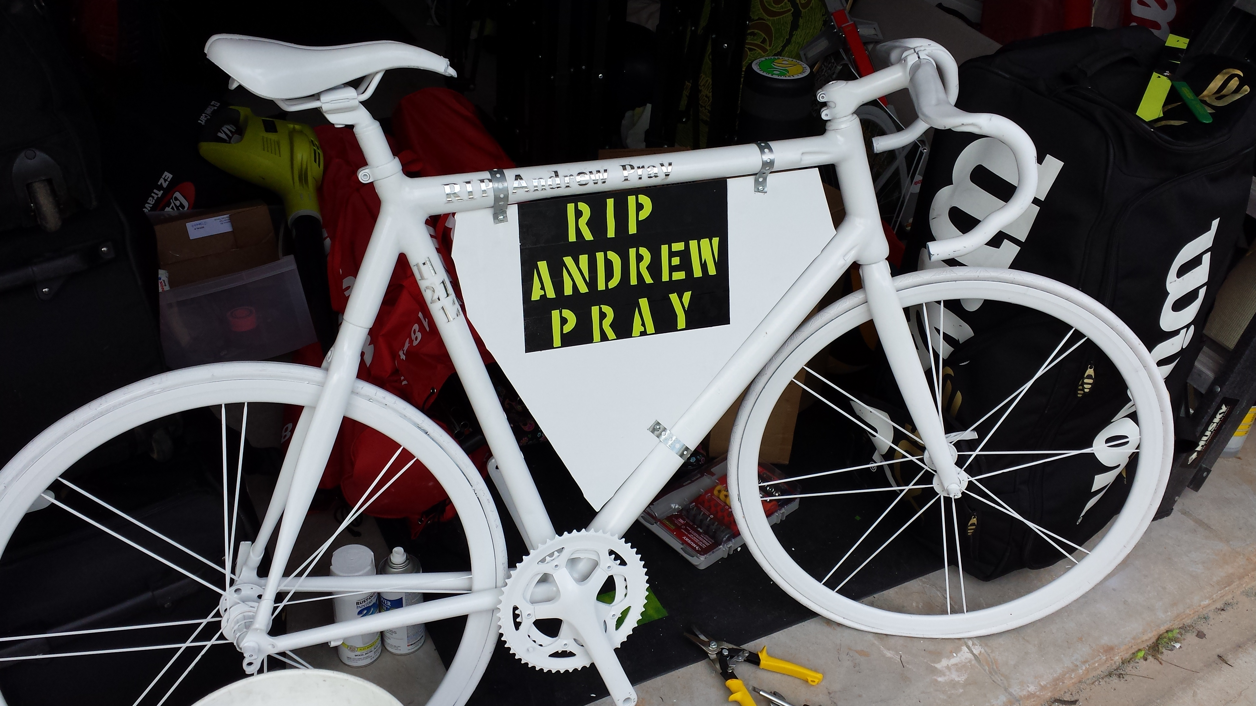RIP Andrew Pray.jpg