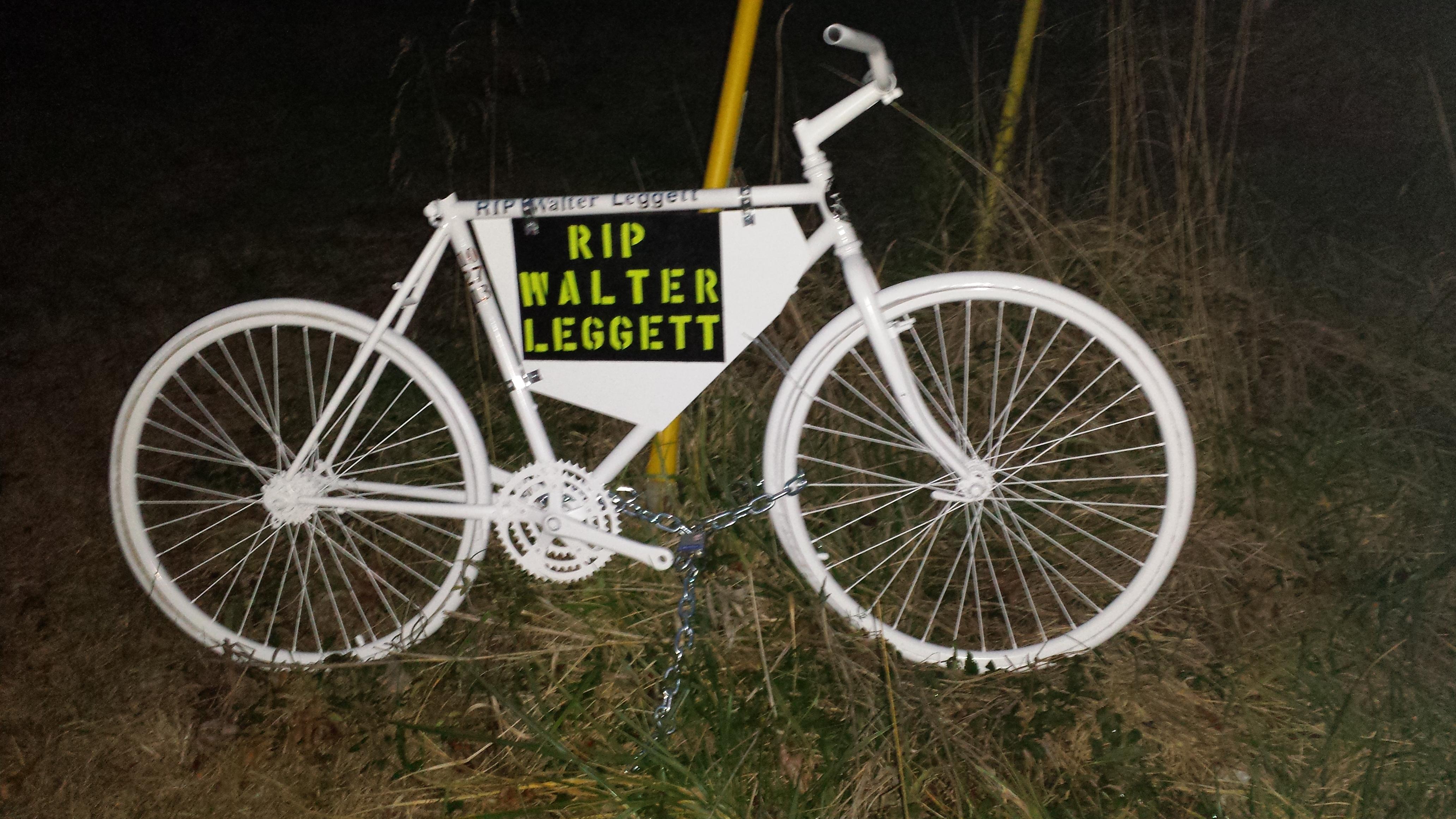 RIP Walter Leggett.jpg