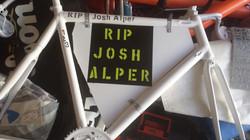 RIP Josh Alper.jpg
