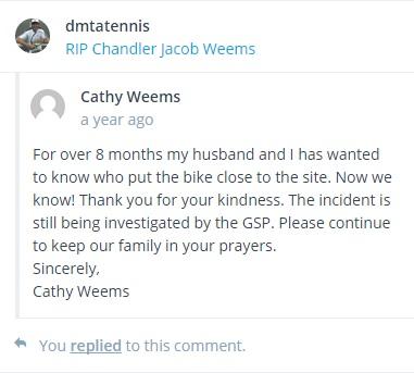 CathyWeems.jpg