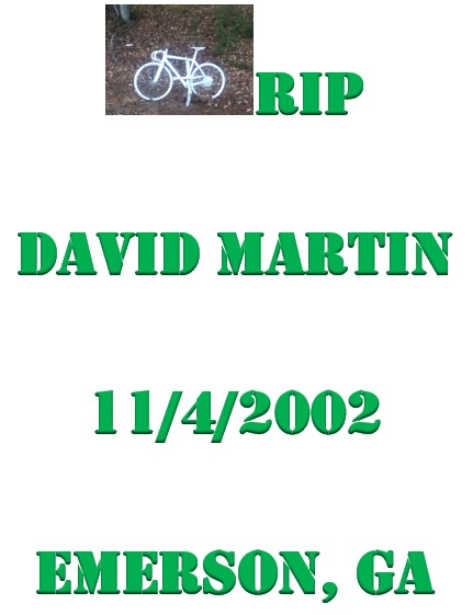 1104DavidMartin