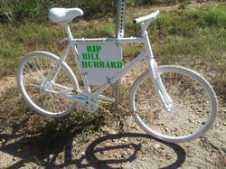 RIP Bill Hubbard.jpg