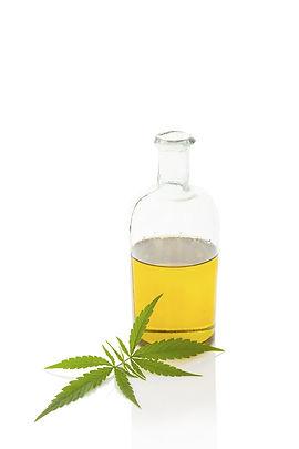 CannabisOil.jpeg