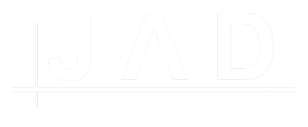 JDA logo  All White RGB.png