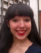 Rosalia Montoro Cosp.jpg