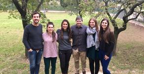 Neix l'Associació Catalana de Ciència i Tecnologia dels Aliments