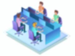 lead-generation-company_edited.jpg