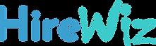Hirewiz logo.png