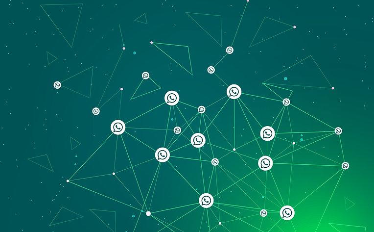 WhatsApp Marketing Software.jpg