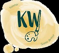 WatsonKenzie_identity_logoWIP_edited.png