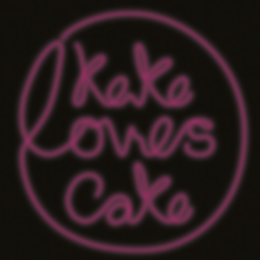 keke_logo.png
