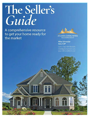 mike-schneider-sellers-guide-ga-home-mat