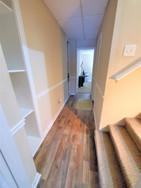 Basement Hallway.jpeg