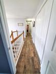 Second Level Hallway.jpeg