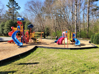 Community Playground.jpeg