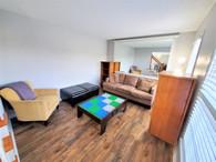 Playroom - Secondary Living Room.jpeg