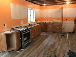 kitchen-room-remodel-investor-services-ga-home-match-mike-schneider-realtor-real-estate-agent-atlant