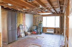 renovations-room-remodel-investor-services-ga-home-match-mike-schneider-realtor-real-estate-agent-at