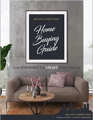 buyers-guide-cover-image.png