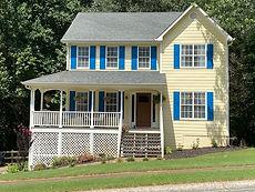 910-rose-creek-woodstock-homes-for-sale-
