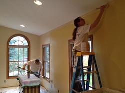 painting-living-room-remodel-investor-services-ga-home-match-mike-schneider-realtor-real-estate-agen