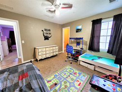 Secondary Bedroom with Walkin (2).jpeg