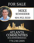 mike-schneider-realtor-real-estate-agent