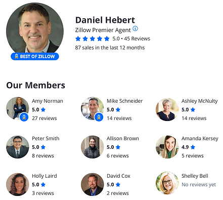 Zillow Team.png