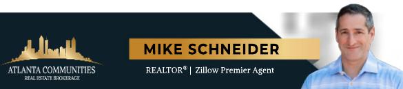 Mike Schneider_GA Home Match_Realtor_Rea