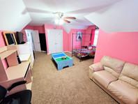 Secondary Bedroom (oversized) (2).jpeg