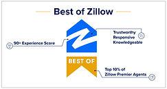 best-of-zillow-mike-schneider-ga-home-ma