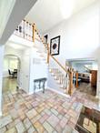 Foyer (2).jpeg