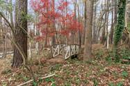 802 Oak Trace