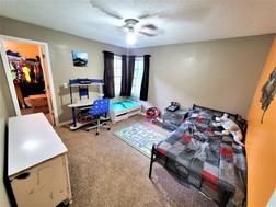 Secondary Bedroom with Walkin.jpeg