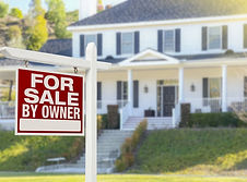 bigstock-For-Sale-By-Owner-Real-Estate-1