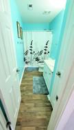 Secondary Bedroom Bathroom.jpeg